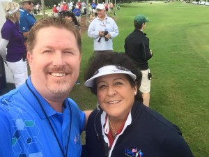 nancy lopez nate