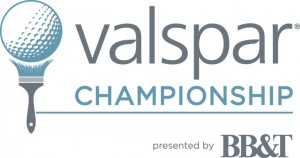 ValsparChampionship.BBT_-768x405