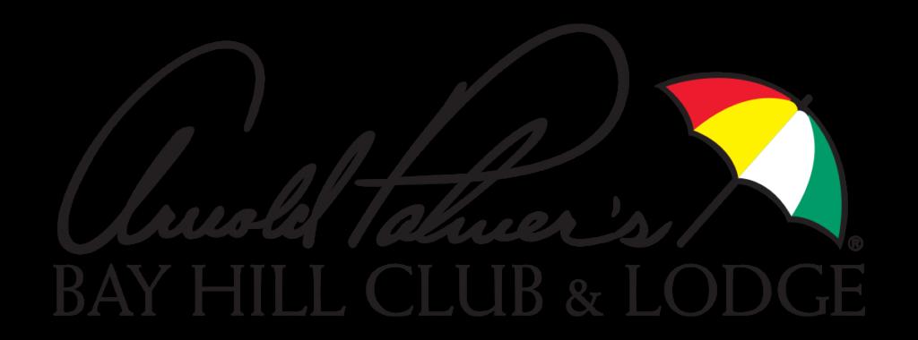 bayhill-logo-hero